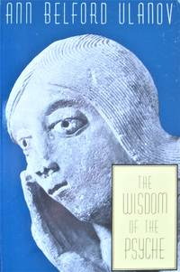 image of The Wisdom of the Psyche
