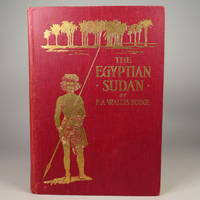 image of The Egyptian Sudan Its History and Monuments