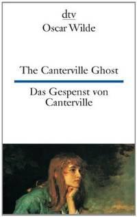 image of Das Gespenst Von Canterville