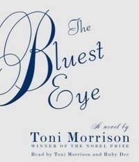 image of The Bluest Eye