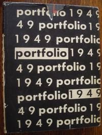 Portfolio 1949 (RISD Yearbook)