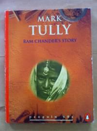 Ram Chander's Story