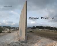 Visions : Palestine