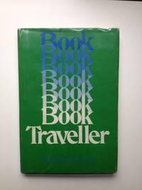 Book Traveller