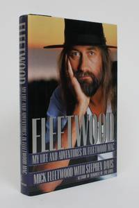 image of Fleetwood: My Life and Adventures in Fleetwood Mac