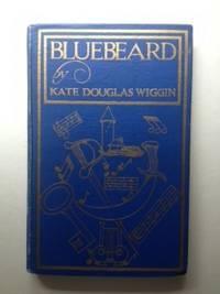 Bluebeard  A Musical Fantasy