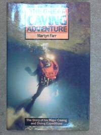 The Great Caving Adventure
