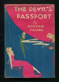 The Devil's Passport