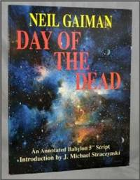 image of Day of the Dead