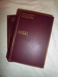 Paris (2 Volumes)