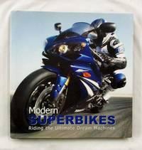 Modern Superbikes