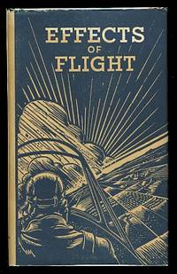 image of THE EFFECTS OF FLIGHT:  PHYSICAL AND MENTAL ASPECTS.  FLIGHT PREPARATION TRAINING SERIES.