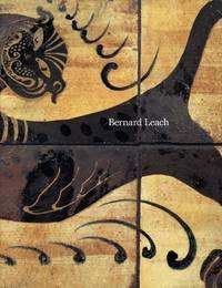 Bernard Leach-Potter and Artist