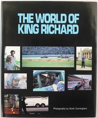 image of The World of King Richard