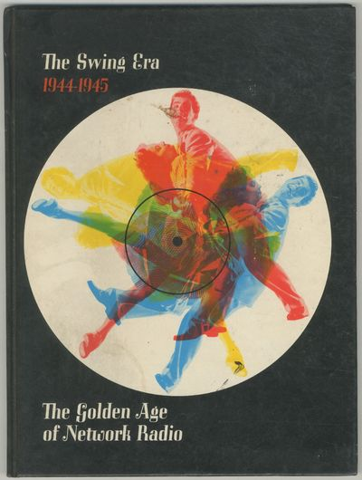 New York: Time-Life Records, 1971. Hardcover. Very Good. Later printing. Quarto. 64pp. Light foxing ...