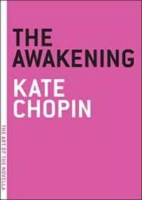 image of The Awakening (The Art of the Novella)