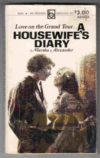Love on the Grand Tour ... A Housewife's Diary