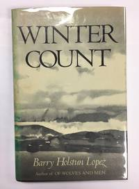 image of Winter Count
