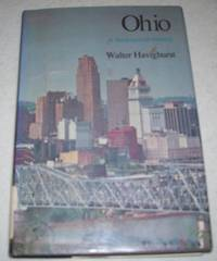 image of Ohio: A Bicentennial History (The States and the Nations Series)