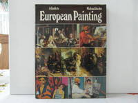 Guide to European Painting