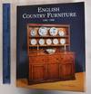 View Image 1 of 3 for English Country Furniture, 1500-1900 Inventory #181412