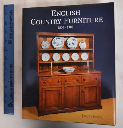 Woodbridge, England: Antique Collector's Club, 2000. Hardcover. VG+. light shelf-wear to lower cover...