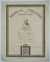 image of Surgery Diploma for early Eye Surgeon