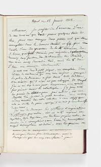 Dictionnaire raisonné de Bibliologie [with]: Supplément