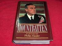 Mountbatten : The Official Biography