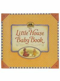 The Little House Baby Book