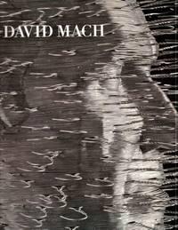David Mach: Likeness Guaranteed