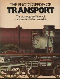 Encyclopaedia of Transport