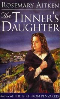 The Tinner's Daughter