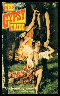 THE GYPSY TRIBE