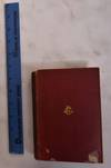 View Image 3 of 6 for Ovid Metamorphoses; In Two Volumes Inventory #173678