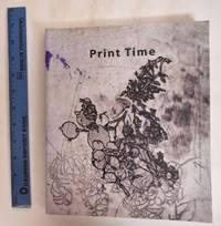 image of Prints from the Jerusalem Print Workshop and the Gottesman Etching Center, Kibbutz Cabri