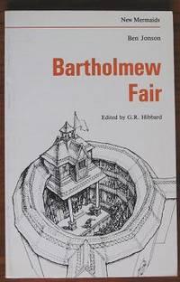 Bartholmew Fair