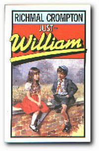 Just - William
