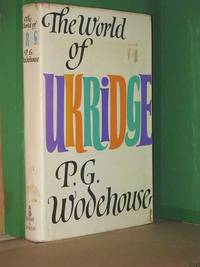 The World of Ukridge