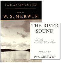 The River Sound