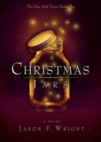 image of Christmas Jars