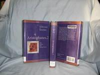 Aristophanes 1,2,3
