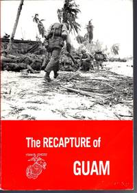 The Recapture of Guam