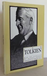 J.R.R. Tolkien, Man of Fantasy