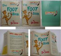 The Foot Books