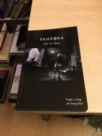 image of Pandora: End of Days
