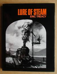 Lure of Steam.