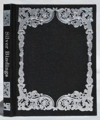 Silver Bindings from the Cornelius J. Hauck Collection at the Cincinnati Historical Society