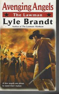 The Lawman: Reckoning