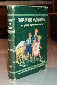 TOP O\' THE MORNING.